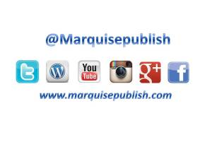 social media horizontal icons2web2